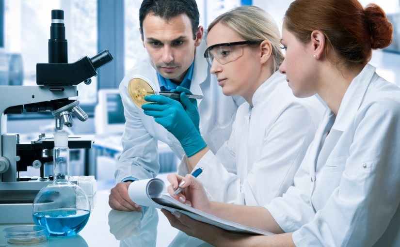 Questions Surround FSMA Mandate for Lab Accreditation
