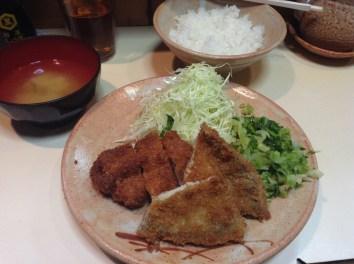Torikatsu Shibuya