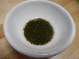 Natto Kombu