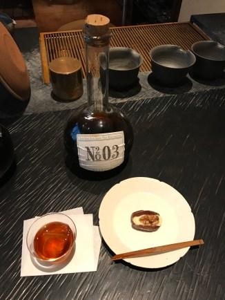 souen-houjicha-liquor