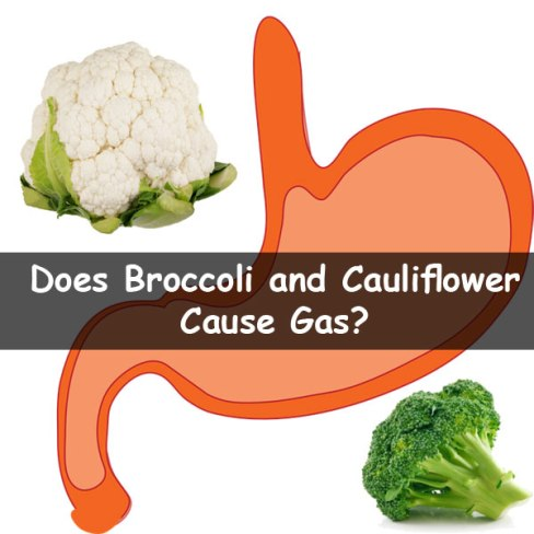 broccoli-cauliflower-gas