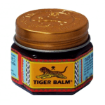 top-5-headache-remedies-for-migraines-tiger-balm