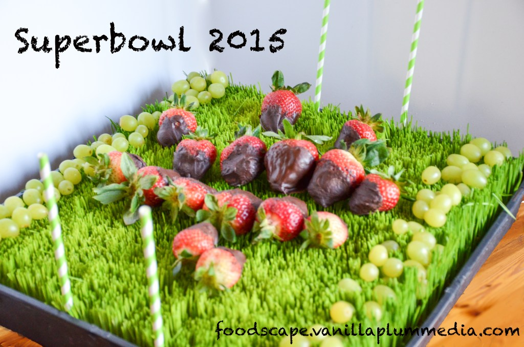 football-stadium-chocolate-covered-strawberries