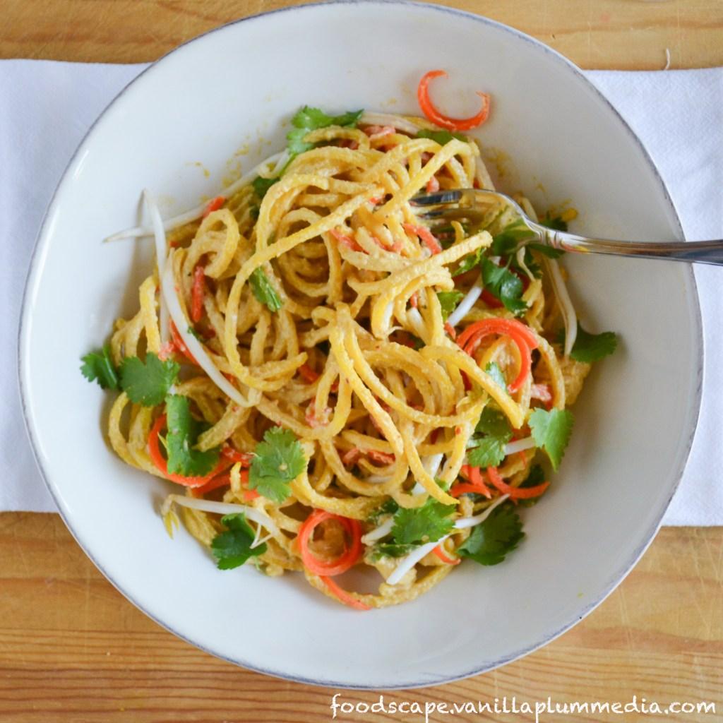 the-best-no-noodle-pad-thai