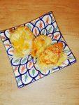 phyllo dough recipe
