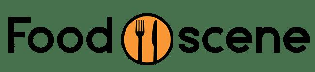 Foodscene
