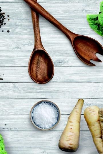 health benefits of kale