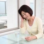 更年期の女性に多い『変形性膝関節症』を防止する2つの方法