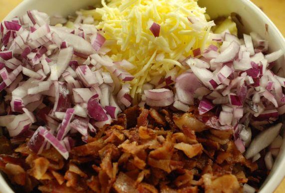 top of bowl mixins