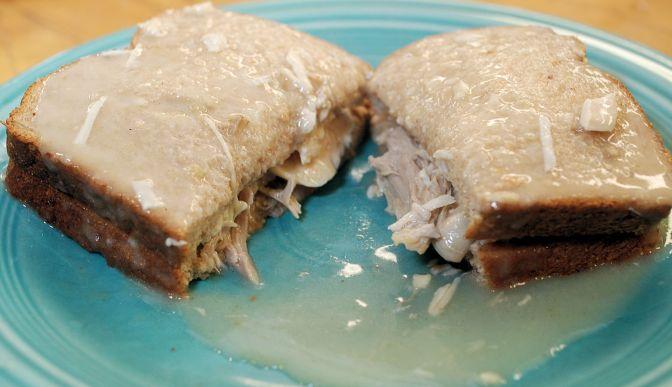 cut-sandwich