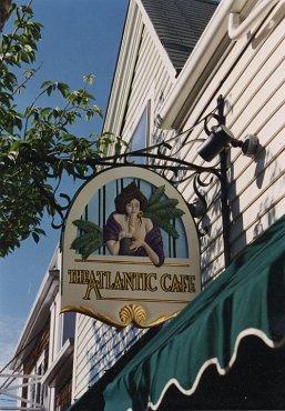 The-Atlantic-Cafe