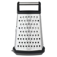 Thankful Thursday: Graters