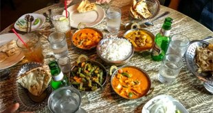 Indian Food Austin | Restaurant and Dishes