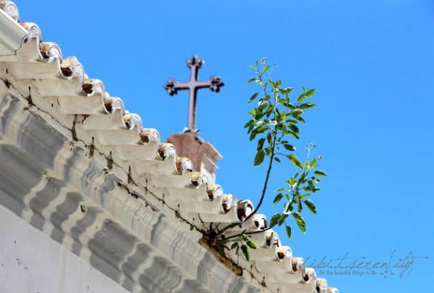 #visitportugal