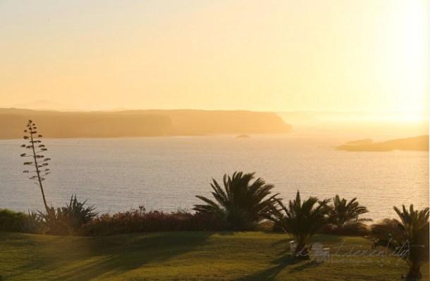 Hotel memmo Baleeira, Sagres, Algarve, Europa