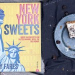 All-in-One! Vol. 2 – New York Sweets mit einem Mexican Chocolate Pie