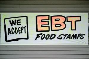 """Stores that accept EBT"""
