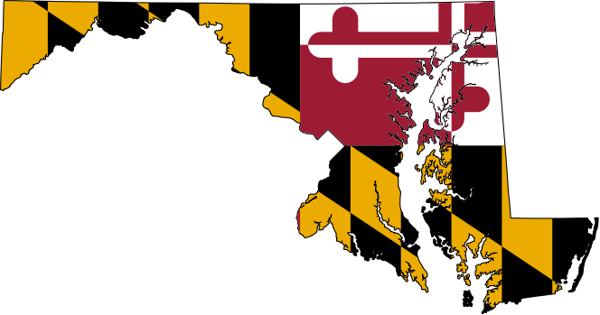 How To Apply For Food Stamps In Maryland Online Food Stamps Now