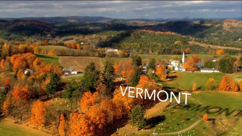 """How to Apply for Food Stamps in Vermont Online"""