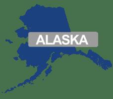 """""""Alaska Food Stamp Office Locations"""""""