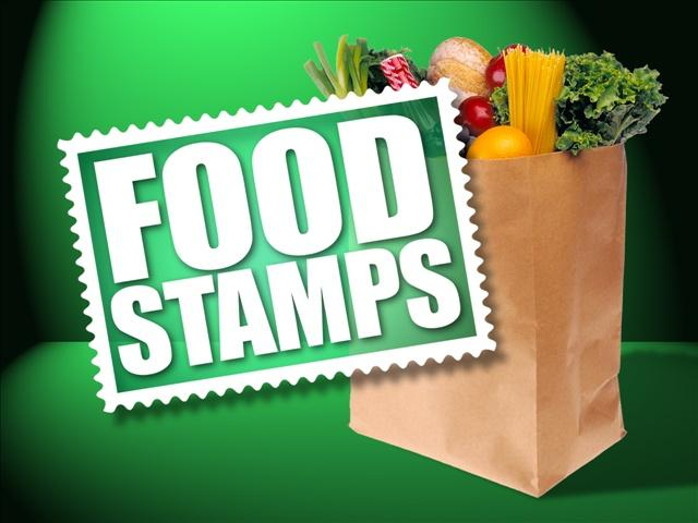 Office Apply Food Stamps