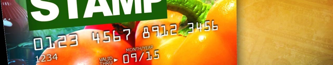 Snap Food Stamps California