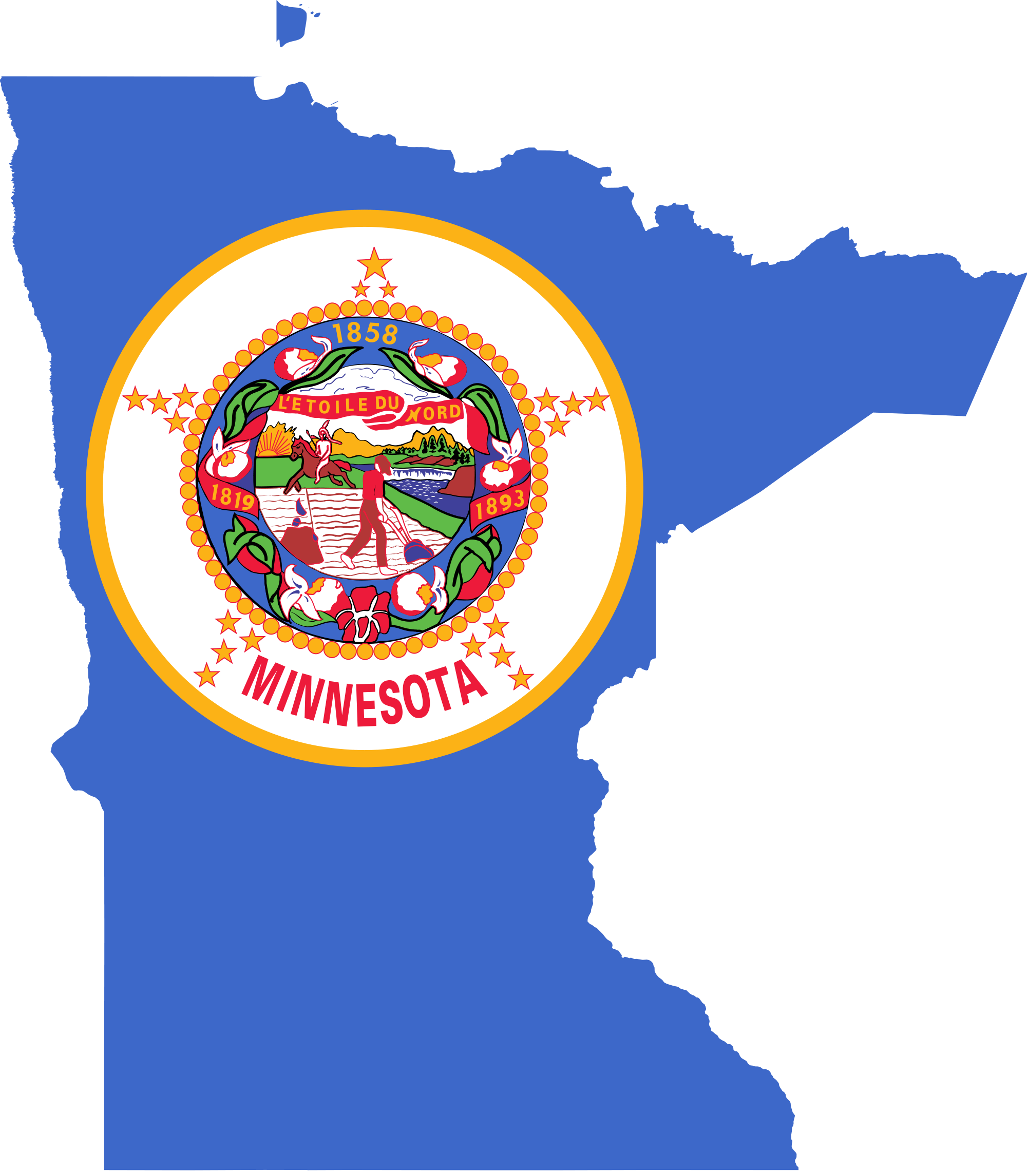 How To Apply For Food Stamps In Minnesota Online