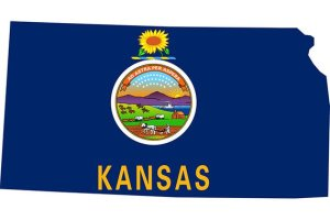 Kansas Food Stamps Now