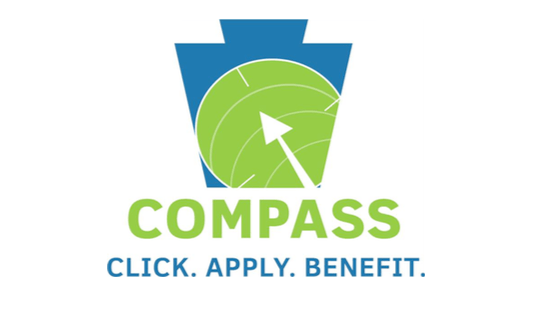 MyCompass state pa us Login Help - Food Stamps Now