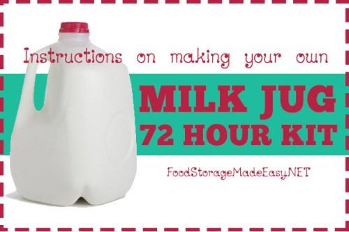 milkjug72