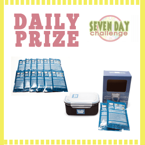 DAY4PRIZE