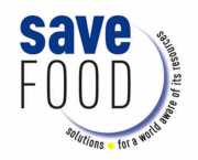 save-food-logo