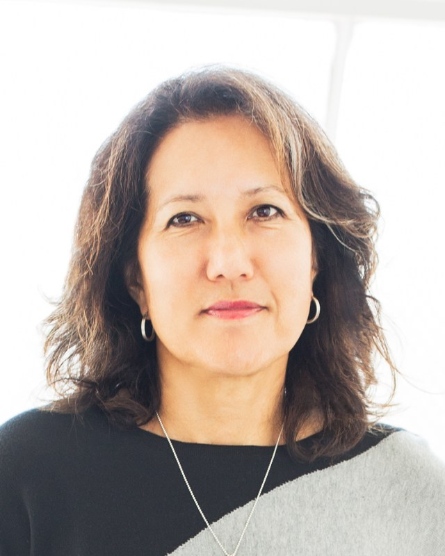 Paula Daniels