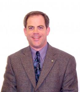 David Kitts 2002