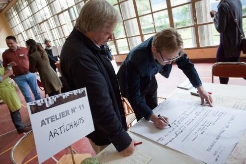 iufn-forum-ouvert-la-faim-des-terres-24-avril-2014-agroparistech-ateliers-7