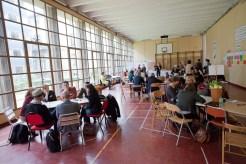 iufn-forum-ouvert-la-faim-des-terres-24-avril-2014-agroparistech-ateliers