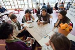 iufn-workshop-la-faim-des-terres-92