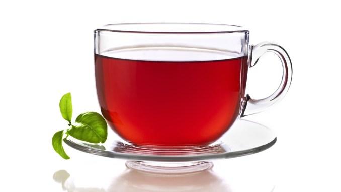 red tea ile ilgili görsel sonucu