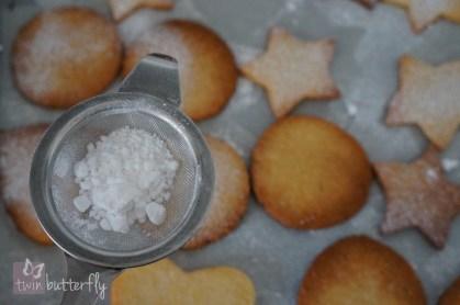 COAFT Baking 3