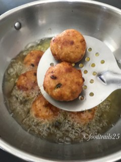 Making Cutlets7