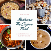 Makahana-The Super Food