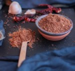 Flaxseed Chutney(Powder)