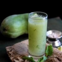 Ash Gourd Juice/Winter Melon Juice