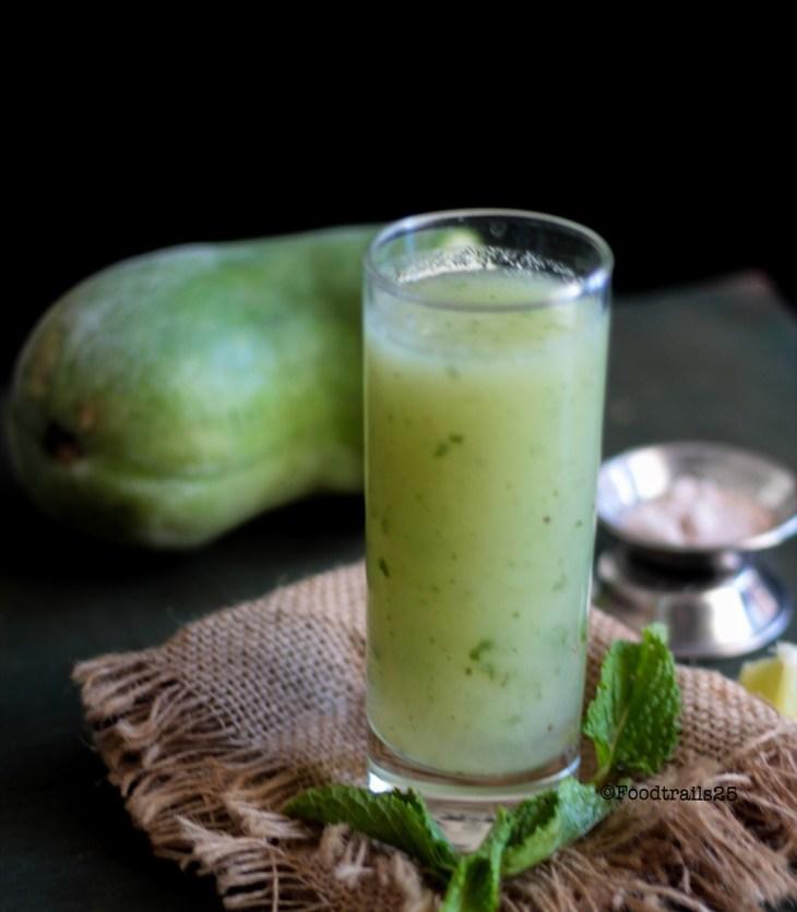 ASH-Gourd-Juice