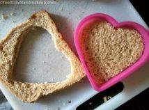 foodtravelandmakeup-bread pakora (25)