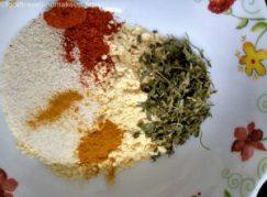 foodtravelandmakeup-bread pakora (4)