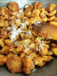 foodtravelandmakeup-com-arbi-masala-fry-16