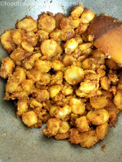 foodtravelandmakeup-com-arbi-masala-fry-17