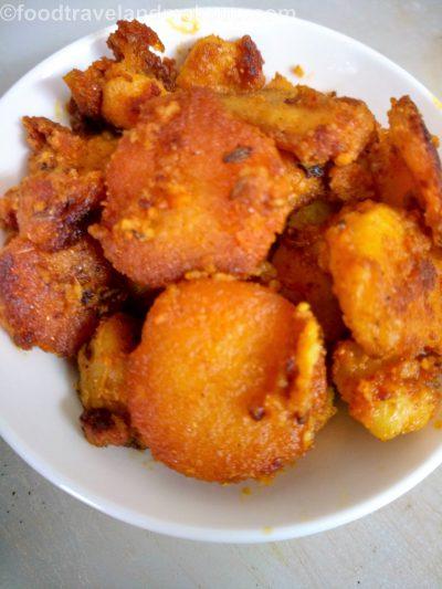 foodtravelandmakeup-com-arbi-masala-fry-22
