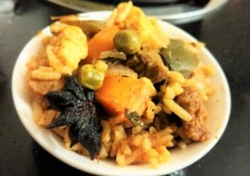 foodtravelandmakeup-com-biryani-pulao-13
